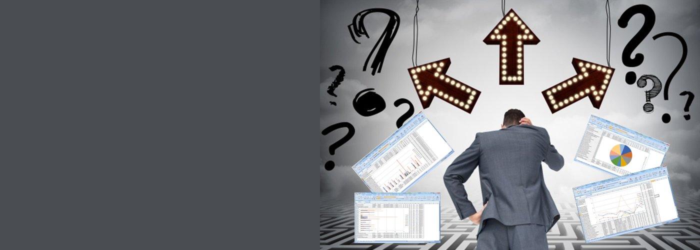 Novo modelo de Gestão para PMEs