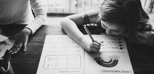 Sistema Gestão Pedagógica